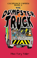 The Dumpster Truck