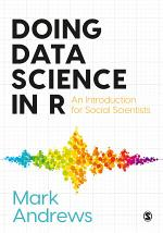 Doing Data Science in R