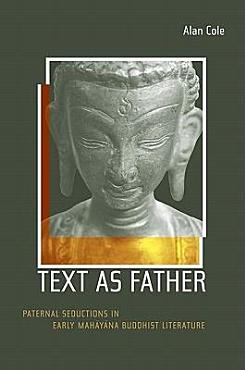 Text as Father PDF