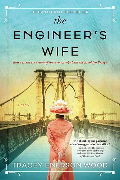 Download The Engineer s Wife Book