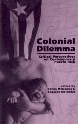 Colonial Dilemma