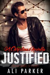 Justified Christmas