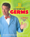 Download Bill Nye the Science Guy s Great Big Book of Tiny Germs Book