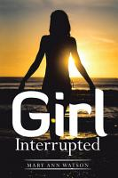 Girl Interrupted PDF