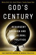 God s Century PDF