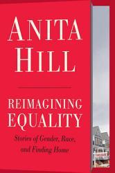 Reimagining Equality Book PDF