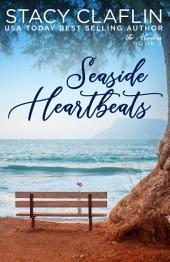 Seaside Heartbeats: A Sweet Romance