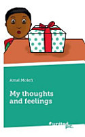 My Thoughts and Feelings PDF