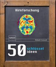 50 Schl  sselideen Hirnforschung PDF