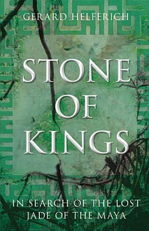Stone of Kings PDF