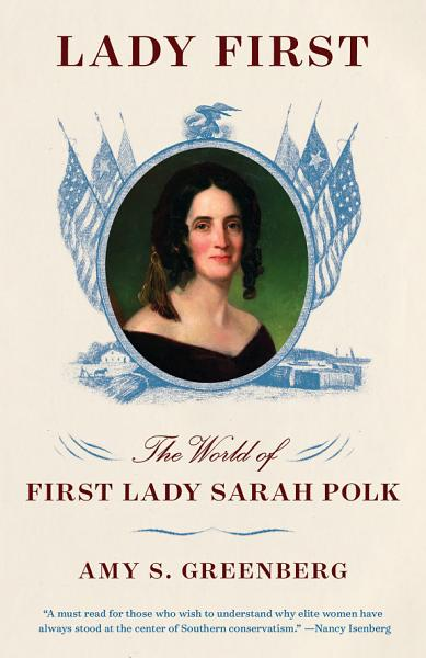 Download Lady First Book