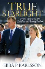 True Starlight PDF