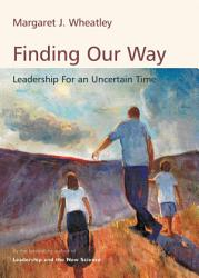 Finding Our Way Book PDF