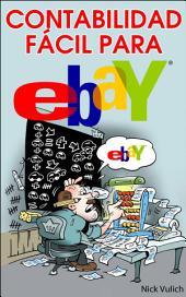 Contabilidad Fácil Para Ebay