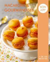 Macarons et gourmandises: Bon app'