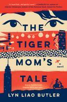 The Tiger Mom s Tale PDF