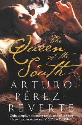The Queen of the South PDF