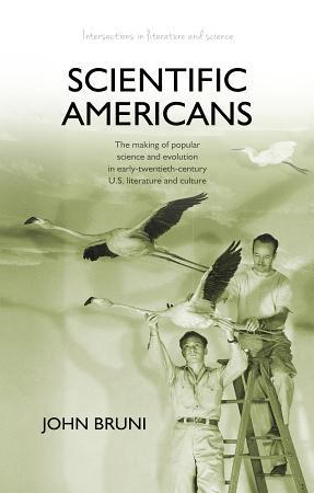 Scientific Americans PDF
