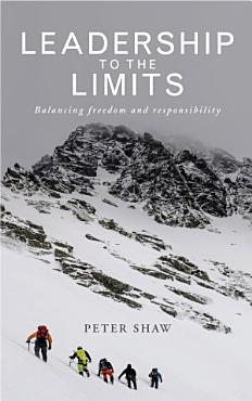 Leadership to the Limits PDF