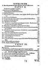 P. Gasparis Schotti ... Mechanica hydraulico-pneumatica ...: Opus bipartitum ...