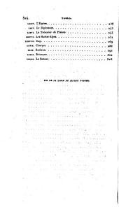 L'hermite en province, ou Observations sur les moeurs et les usages français au commencement du XIXe siècle: Volume2