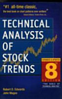 Technical Analysis of Stock Trends PDF