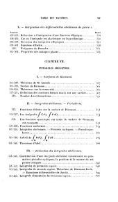 Cours d'analyse de l'École polytechnique: t. Calcul intégral: Intégrales indéfinies. Intégrales définies. Des fonctions représentées par des intégrales définies. Séries de Fourier. Intégrales complexes. Fonctions elliptiques. Intégrales abéliennes