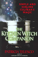 The Kitchen Witch Companion