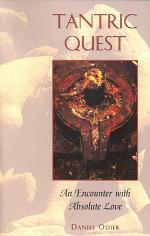 Tantric Quest