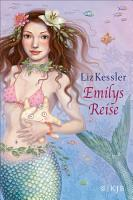 Emilys Reise PDF