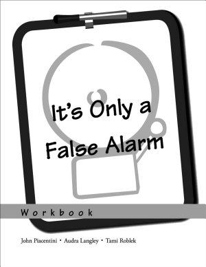 It s Only a False Alarm