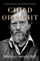Child of Light PDF