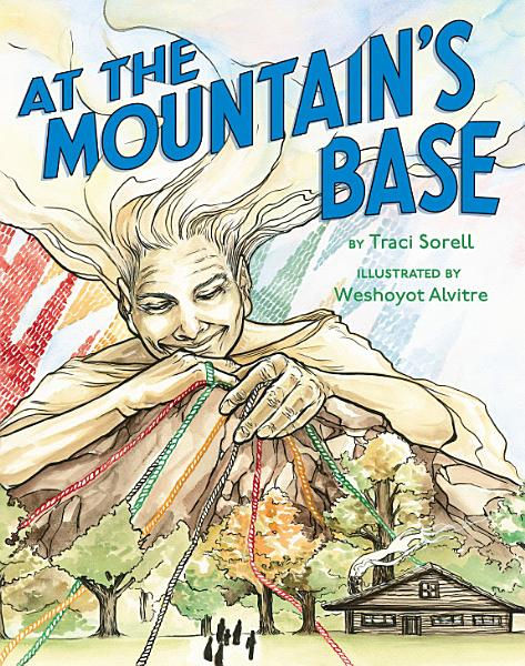 Download At the Mountain s Base Book