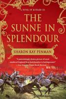 The Sunne In Splendour PDF