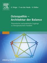 Osteopathie   Architektur der Balance PDF