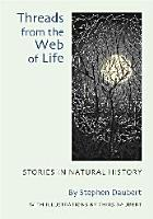 Threads from the Web of Life PDF