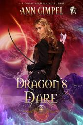 Dragon's Dare