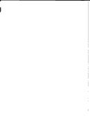 Naval Institute Proceedings PDF