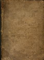 De accentibus et orthographia linguae hebraicae libri tres