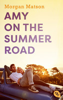 Amy on the Summer Road PDF