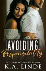 Avoiding Responsibility PDF