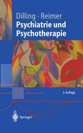 Psychiatrie und Psychotherapie: Ausgabe 3