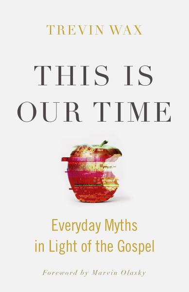 Download This Is Our Time Book