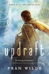 Updraft: A Novel