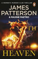 7th Heaven Book PDF