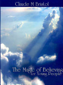 The Magic Of Believing For Young People Book PDF