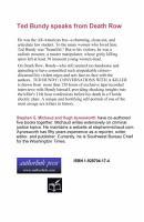 Ted Bundy PDF
