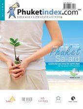 Phuketindex.com Magazine Vol.07