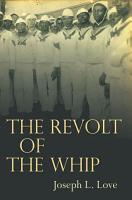 The Revolt of the Whip PDF