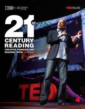 21st Century Reading 4  American English  Student Book PDF